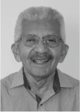 Candidato Dr Benedito Caramuru 3335