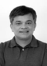 Candidato Dr. Dimas Gadelha 2535