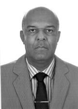 Candidato Dr. Edmilson Arêias 1023