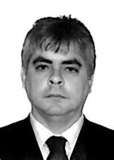 Candidato Dr. Eduardo Molina 2722