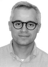 Candidato Dr. Hugo Tristão 1090