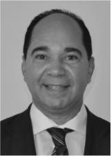 Candidato Dr João Carlos 3310