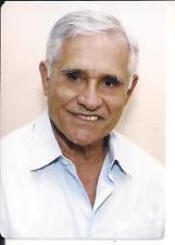 Candidato Dr. Romualdo Defensor 7090