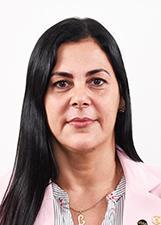Candidato Dra. Lenir Fortunato 2018