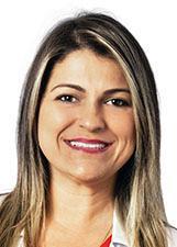 Candidato Dra. Leticia Costa 3111