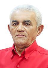 Candidato Du Norte 3103
