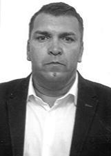 Candidato Dudu Soares 5530