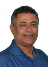Candidato Edilan do Celular 4411
