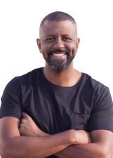 Candidato Eduardo Badu 4507