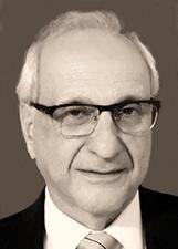 Candidato Eduardo Costa da Saúde 5401
