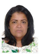 Candidato Elaine Torres 2815