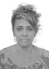 Candidato Elba Barcellos 2205