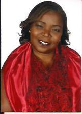 Candidato Eliete de Mallet 7055