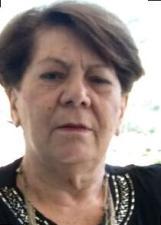 Candidato Eliete Siqueira 1997