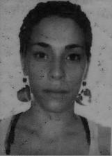 Candidato Emmanuella Rioboo 3650