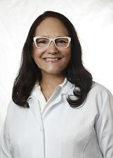 Candidato Enfermeira Mara Blanck 1979