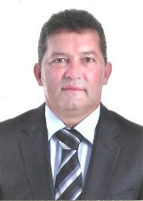 Candidato Evalcir Santos 4399