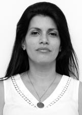 Candidato Fabiana Rocha 1279