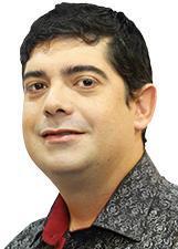 Candidato Fabinho Bodinho 3123