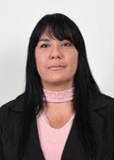 Candidato Fabiolla Moraes 2017