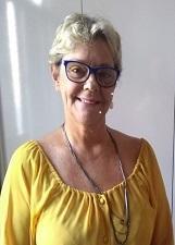 Candidato Fátima Valladares 1757