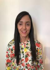 Candidato Fernanda de Faria Queiroz 5044