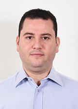 Candidato Filipe Pereira 2020