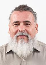 Candidato Flavio Pacca 2038