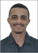 Candidato Gabriel Leyendecker 3369