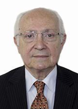 Candidato Gastão Reis 3070