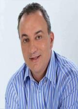 Candidato Gelson Azevedo 3100