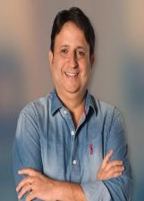 Candidato Geraldinho do Gelo 3130