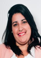 Candidato Glaucia Passarelles 3567
