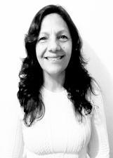 Candidato Glória Alves dos Santos 5424