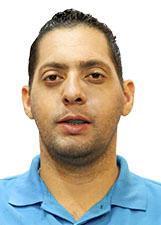 Candidato Guinho Sigilião 3171