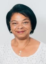 Candidato Guyandira Oliveira de Paula 3537