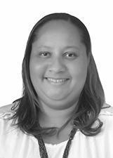 Candidato Helen Barreto 5525