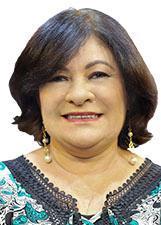 Candidato Helena Camargo 3159