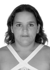 Candidato Helia da Rocha 5434