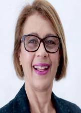 Candidato Heloisa Ragone 1551