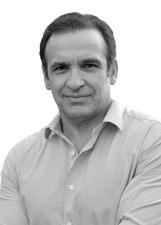 Candidato Hugo Leal 5510