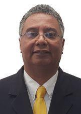 Candidato Humberto Adami 1837