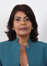 Candidato Inêz Barbosa 2004