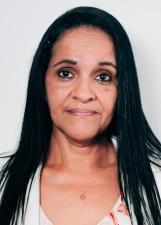 Candidato Isabel Cristina 3545