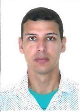 Candidato Ismael Torquato 7034
