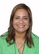 Candidato Ivania Martins 2555