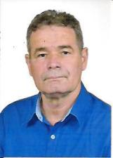 Candidato J Chagas 7004