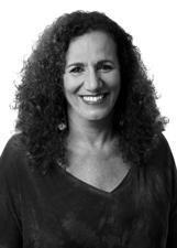Candidato Jandira Feghali 6565