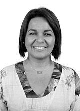 Candidato Jane Debora 7757