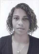 Candidato Jennifer Araujo 3620